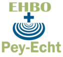 EHBO Pey-Echt